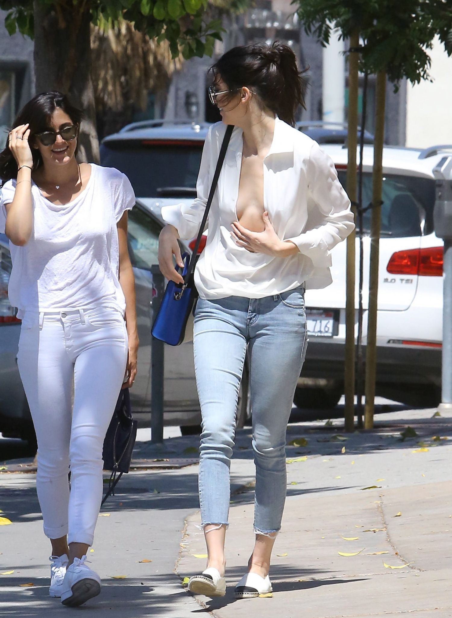 Kendall-Jenner-Out-and-About-LA-12