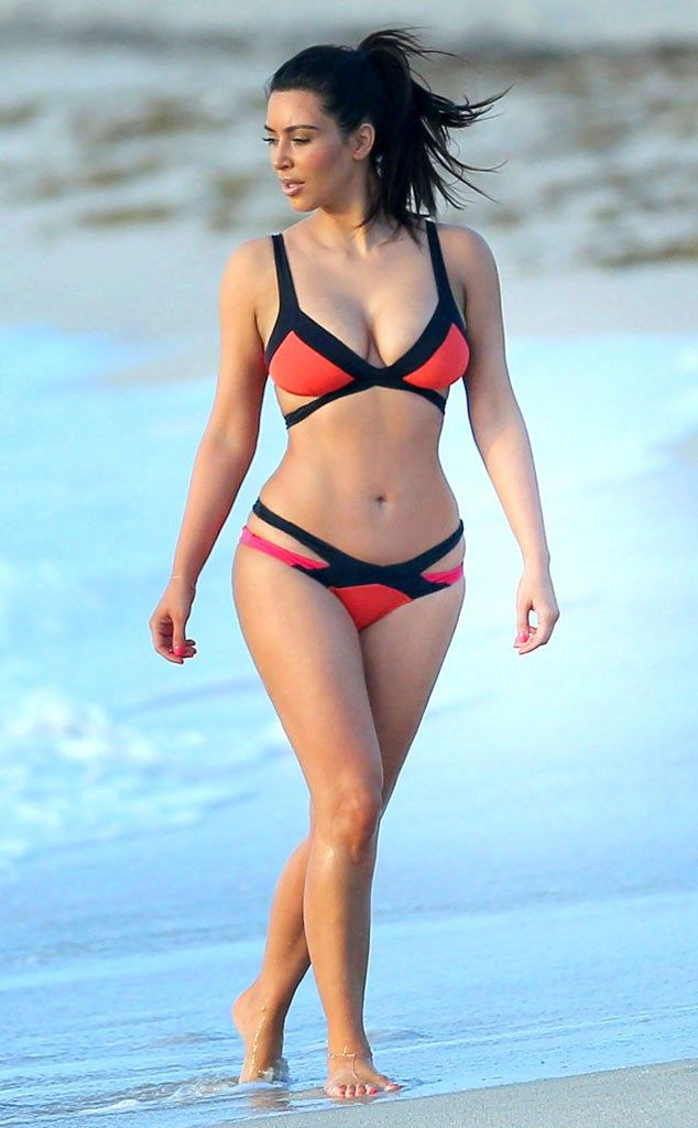 kim-in-red-bikini-634x1024