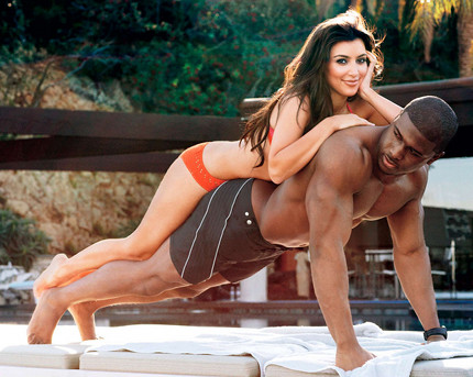 kim-kardashian-reggie-bush-gq-magazine-3