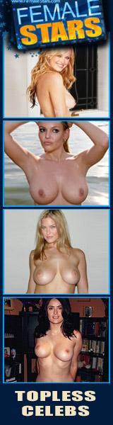160x600-fs-topless
