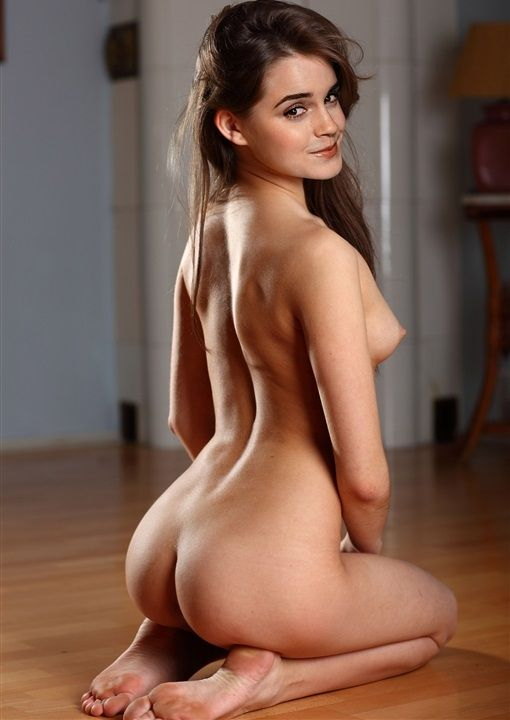 amanda seyfried nude xxx porn slut pics