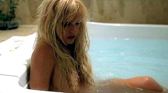 BRITNEY SPEARS SEX TAPE