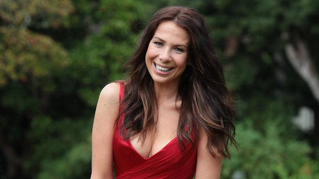 134444-kate-ritchie